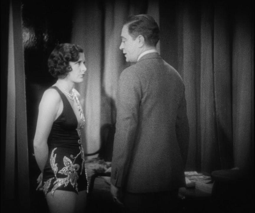 broadway.1929.720p.brbsrhh.jpg