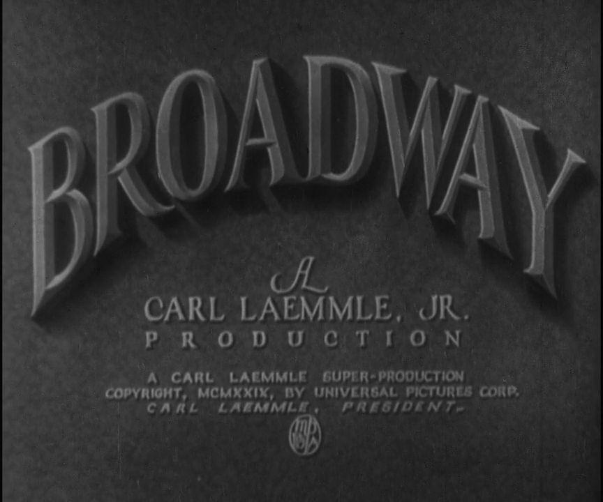 broadway.1929.720p.briwrid.jpg