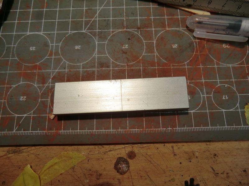 Bau einer Streichmaßlehre Broncocimg7596scsv3