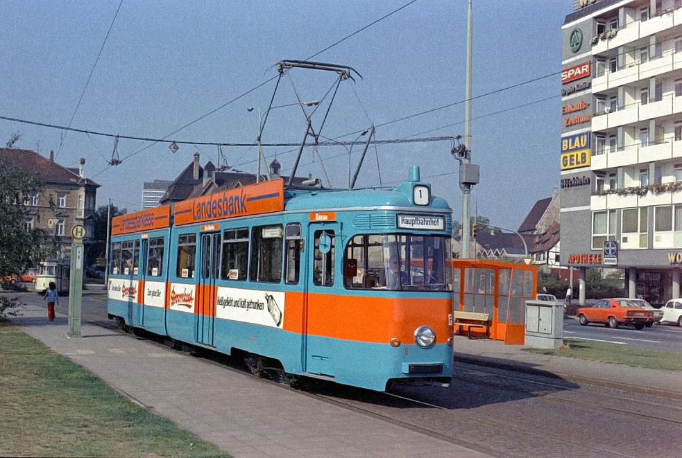 http://abload.de/img/bs8-kennedyplatz-74-pcmu17.jpg