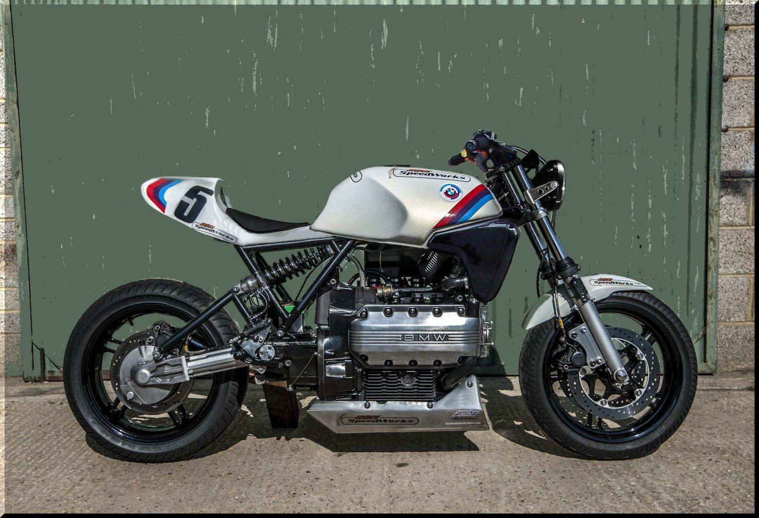 Yamaha Cx
