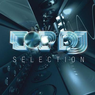 VA - Top DJ Selection 2014 (2014) .mp3 - V0