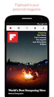 flipboard android 1 8 4 apk