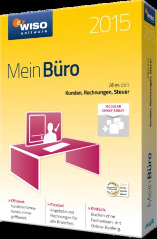 download WISO.Mein.Büro.v15.00.10.300.