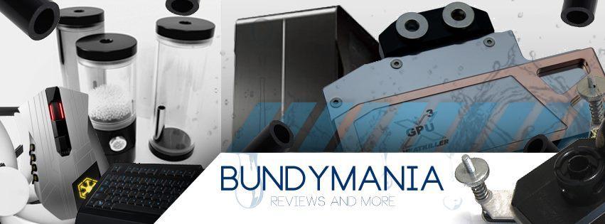 bundymania-facebookv6yd3.jpg