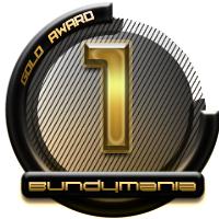 bundymania_gold_award0asmg.png