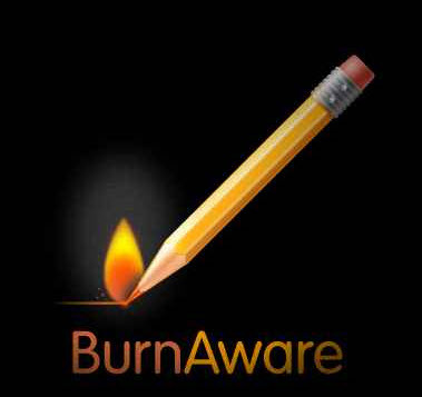 : BurnAware Professional 9.4 Multilanguage inkl.German