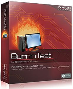 download PassMark.BurnInTest.Pro.v9.0.Build.100