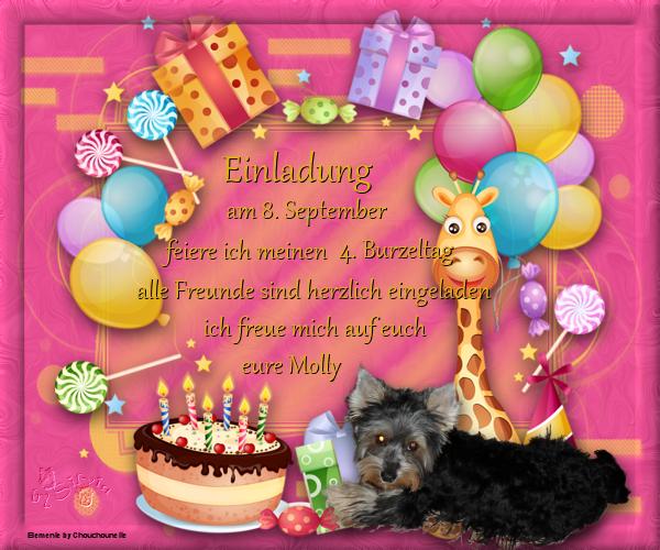 An den Beitrag angehängtes Bild: http://abload.de/img/burzelmolly42snq.png