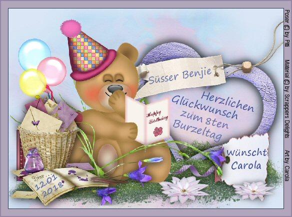 An den Beitrag angehängtes Bild: http://abload.de/img/burzeltag.benjie4ys04.jpg