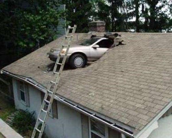 FAIL: parkowanie #2 37