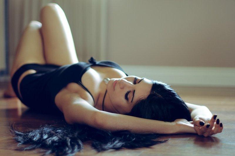 Piękno kobiecego ciała #19 33