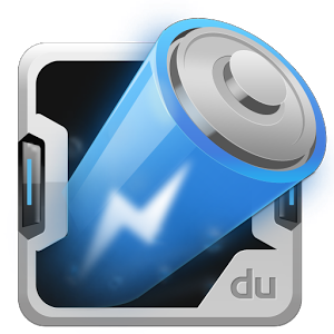 [Android] DU Battery Saver Pro | Power Doctor (Patched) v3.9.9.6 Final .apk