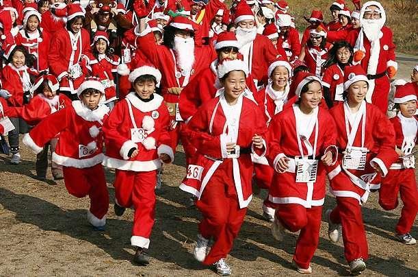 Święta, Święta i po Świętach 26
