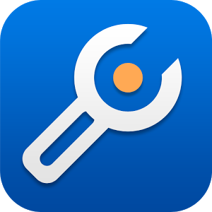 [Android] All-In-One Toolbox (Cleaner) Pro + Plugins v5.2.0rc2 .apk .zip