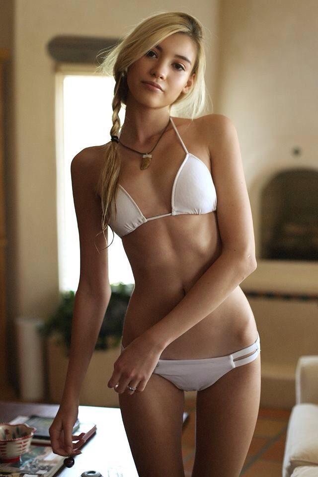 piękne dziewczyny #55 29