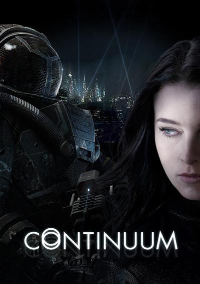 Continuum 4.Sezon Tüm Bölümler Güncel 720p 1080p HDTV Türkçe Altyazılı – Tek Link