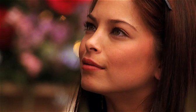 Smallville: 4.Sezon Tüm Bölümler Ekran Görüntüsü 2