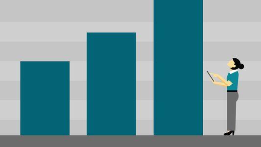 download Video2Brain.Big.Data-Grundlagen.Methoden.und.Konzepte