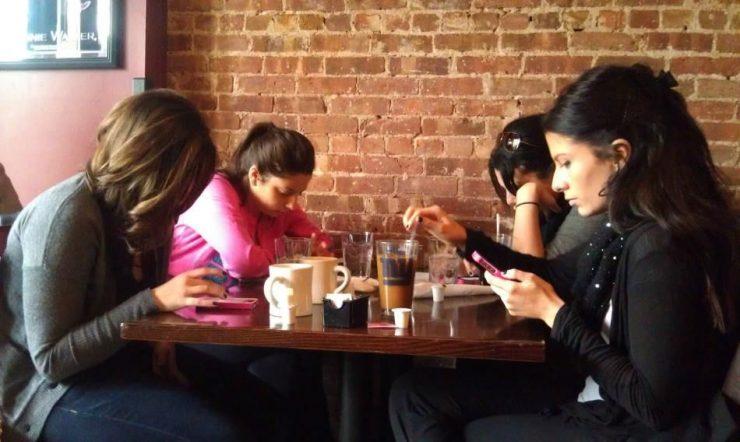 Era smartfonów 11