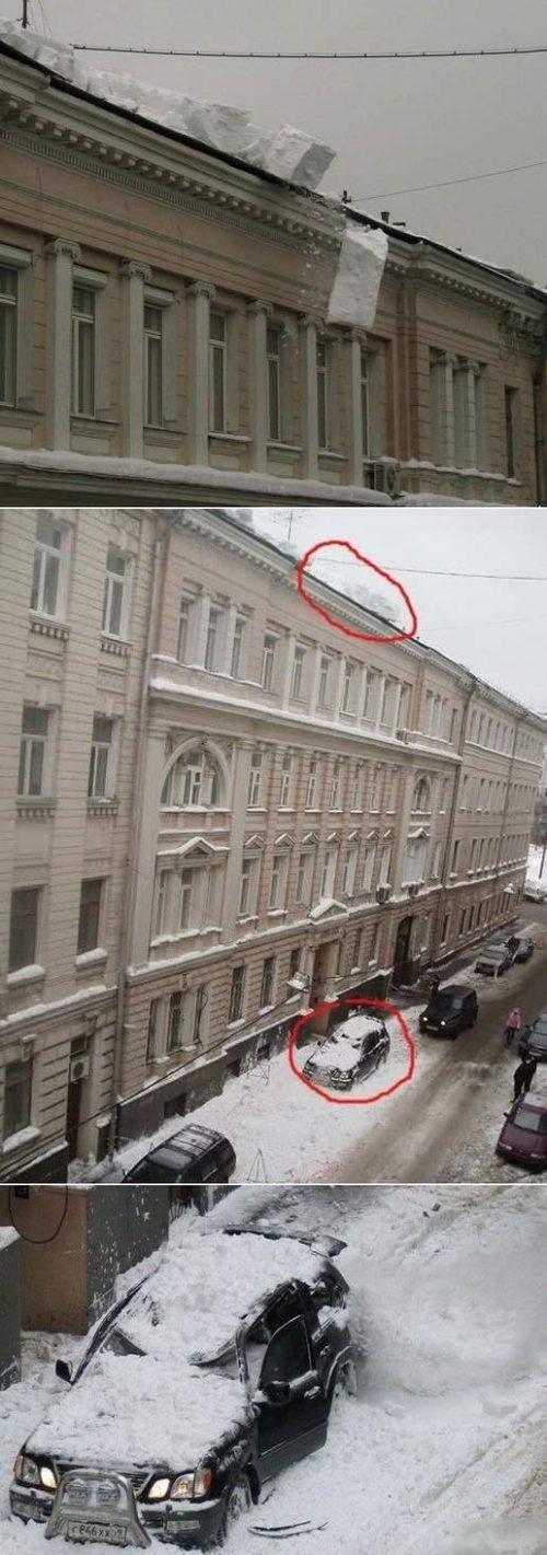 Tymczasem w Rosji 37