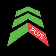 Blitzer.de Plus v3.1.1