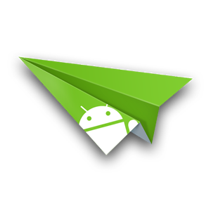 [Android] AirDroid: File Transfer/Manage v3.2.1 build 20150 .apk
