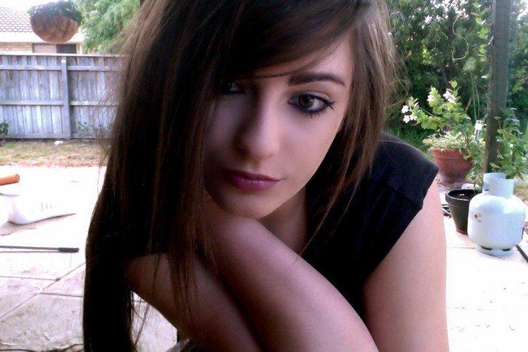 Fajne dziewczyny #155 12