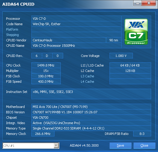 c71500ansb2.png