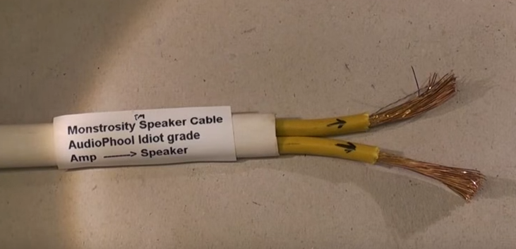 cable2njzd.png
