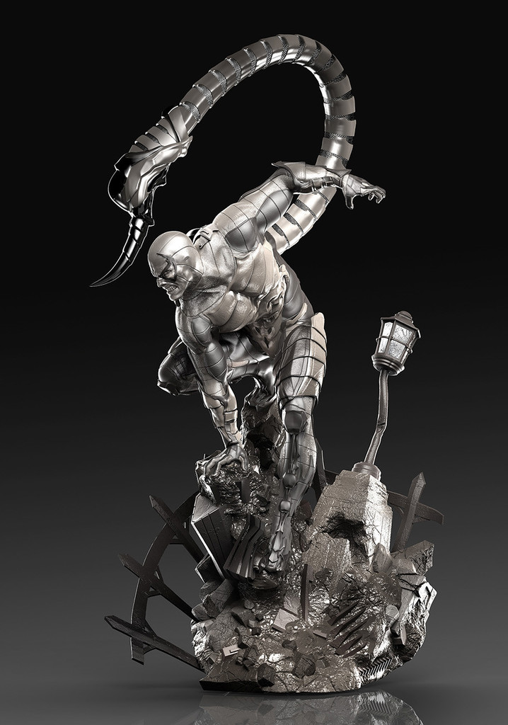 [Bild: caleb-nefzen-scorpion96sdi.jpg]
