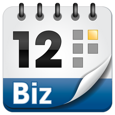 Android Business Calendar 2 Pro 2.30.1