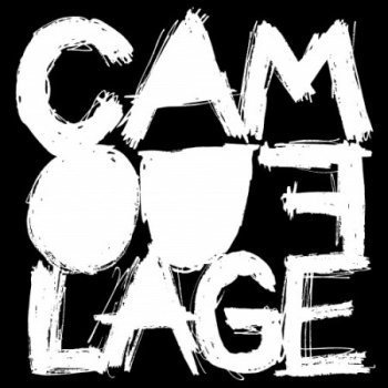 Camouflage - The Box (2014) .mp3 - 320kbps