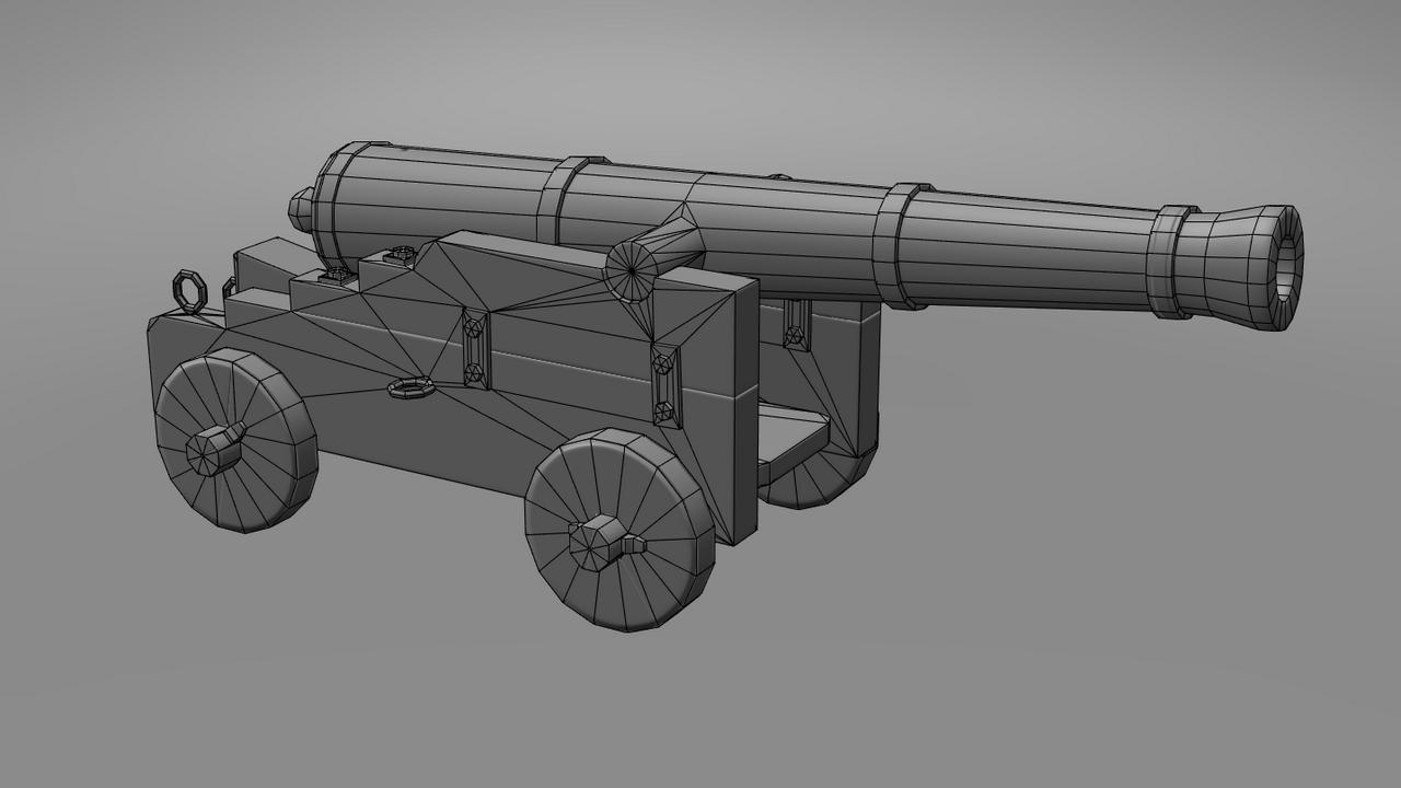 cannon_001bgcp2e.png