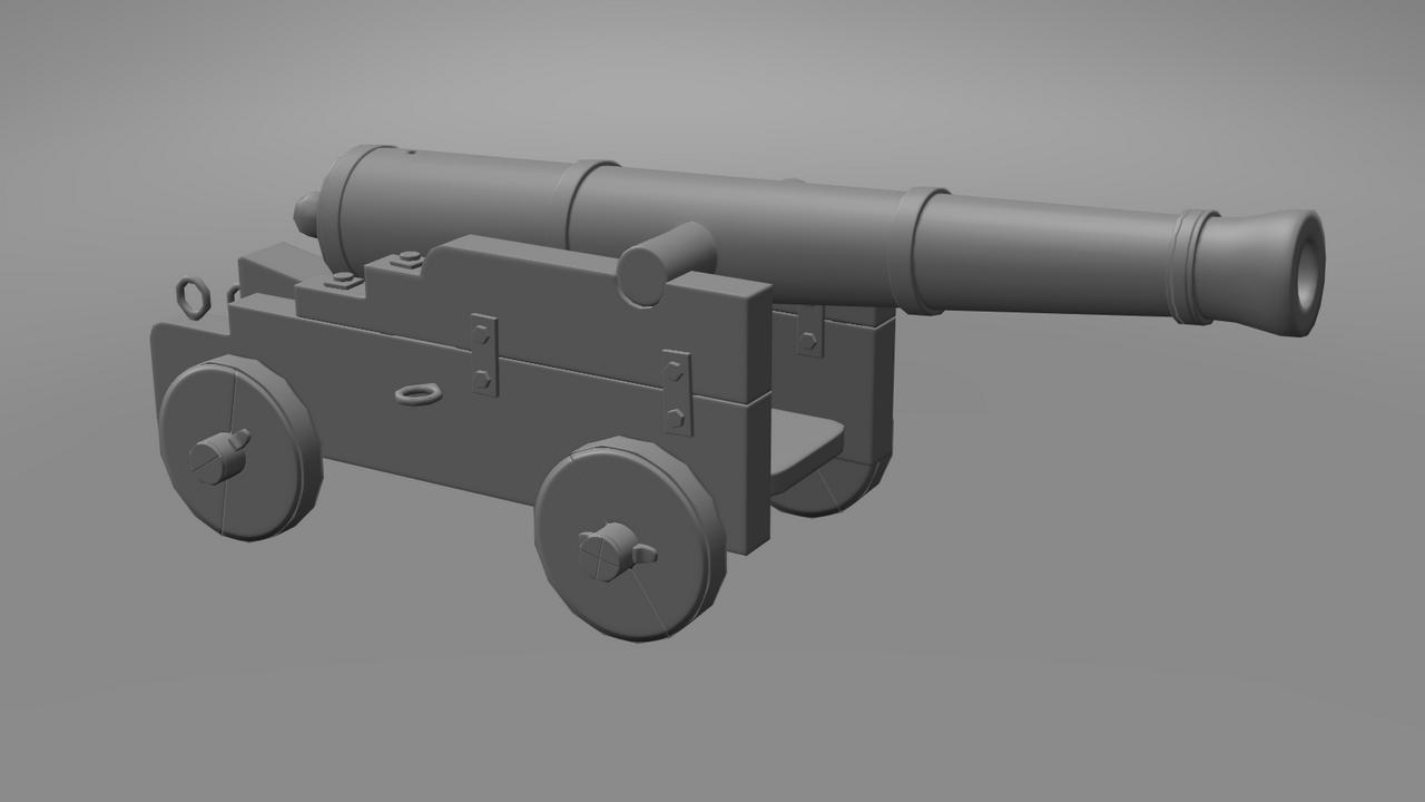 cannon_001cq5rdj.png