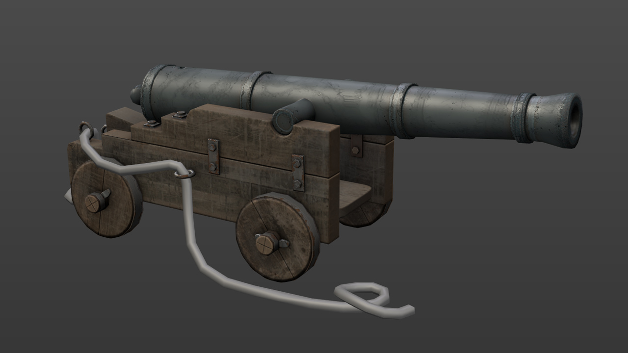 cannon_001dn8j4x.jpg