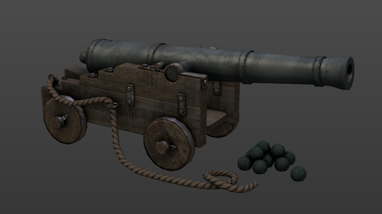 cannon_001f0oeam.jpg