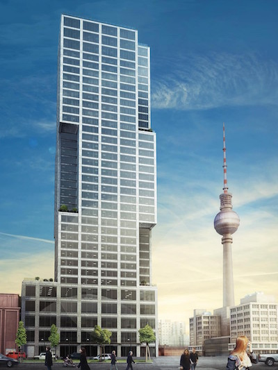 capital_tower_alexa4vjlr.jpg