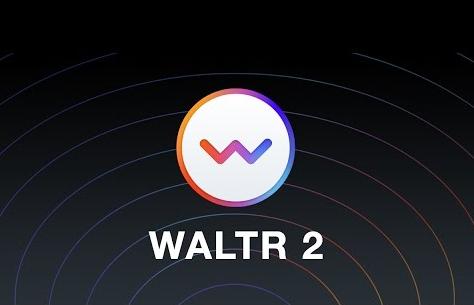 Waltr v2.0.17
