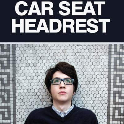 Car Seat Headrest – Discography