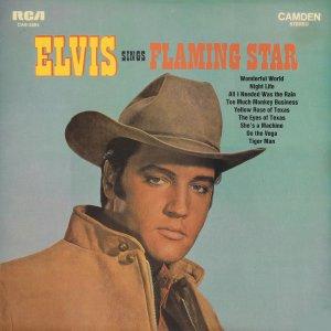 Diskografie USA 1954 - 1984 Cas2304c9rxq