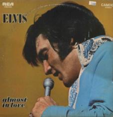 Diskografie USA 1954 - 1984 Cas2440z6qt2
