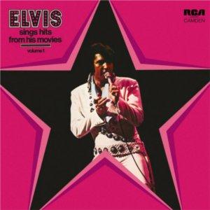 Diskografie USA 1954 - 1984 Cas2567q6c9y