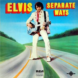 Diskografie USA 1954 - 1984 Cas2611jmfq3