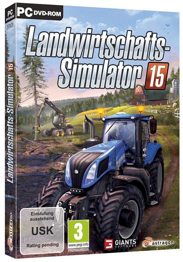 comment mettre farming simulator 2015 en francais