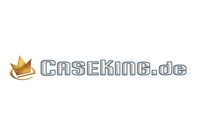caseking-gamescom-tit8mu3s.jpg