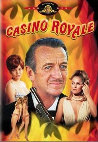 james bond casino royal mygully