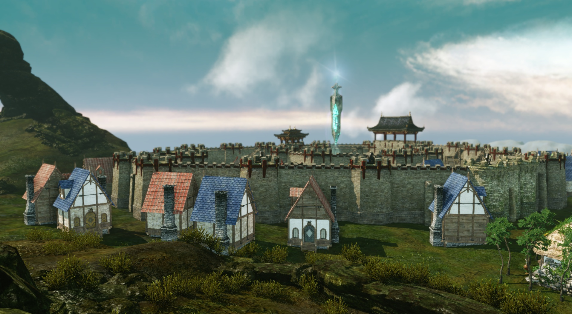 castlevjorx.jpg