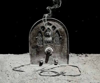 Devin Townsend - Casualties of Cool (2014) .mp3 - 320kbps