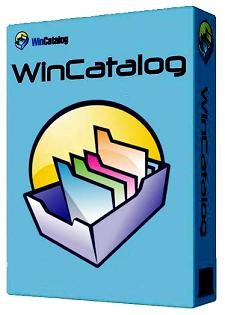 WinCatalog 2018 v18.1.5.627 Multilingual
